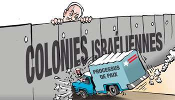 colonies-paix
